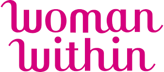 Woman Within-discount-codes