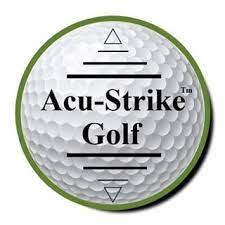 AcuStrike-discount-codes