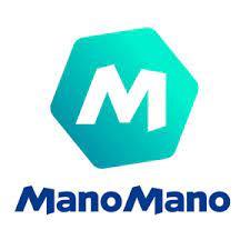 ManoMano-discount-codes