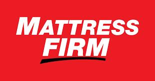 Mattress Firm-discount-codes