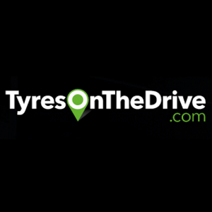 TyresOnTheDrive.com-discount-codes