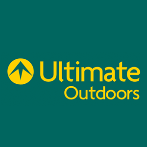 Ultimate Outdoors-discount-codes