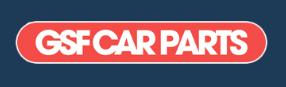 GSF Car Parts-discount-codes