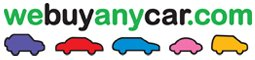We Buy Any Car-discount-codes