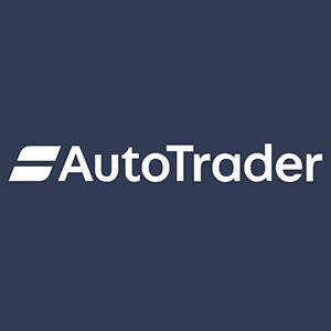 Auto Trader-discount-codes