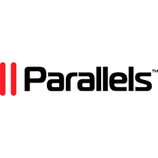 Parallels-discount-codes