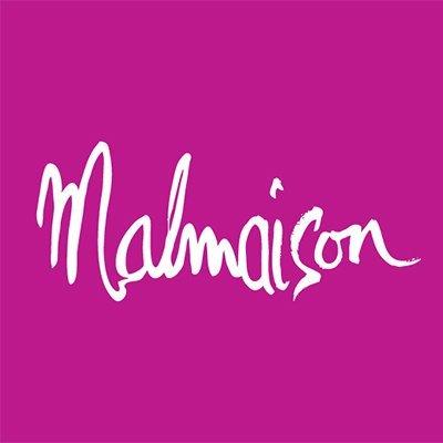 Malmaison-discount-codes
