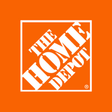 Home Depot-discount-codes