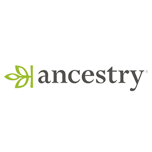 Ancestry-discount-codes