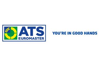 ATS Euromaster-discount-codes