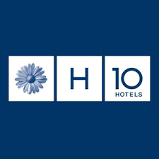 H10 Hotels-discount-codes