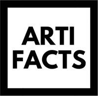 Artifacts Apparel-discount-codes