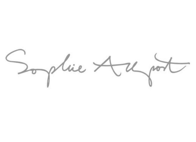 Sophie Allport-discount-codes