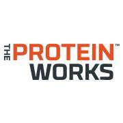 The Protein Works-discount-codes