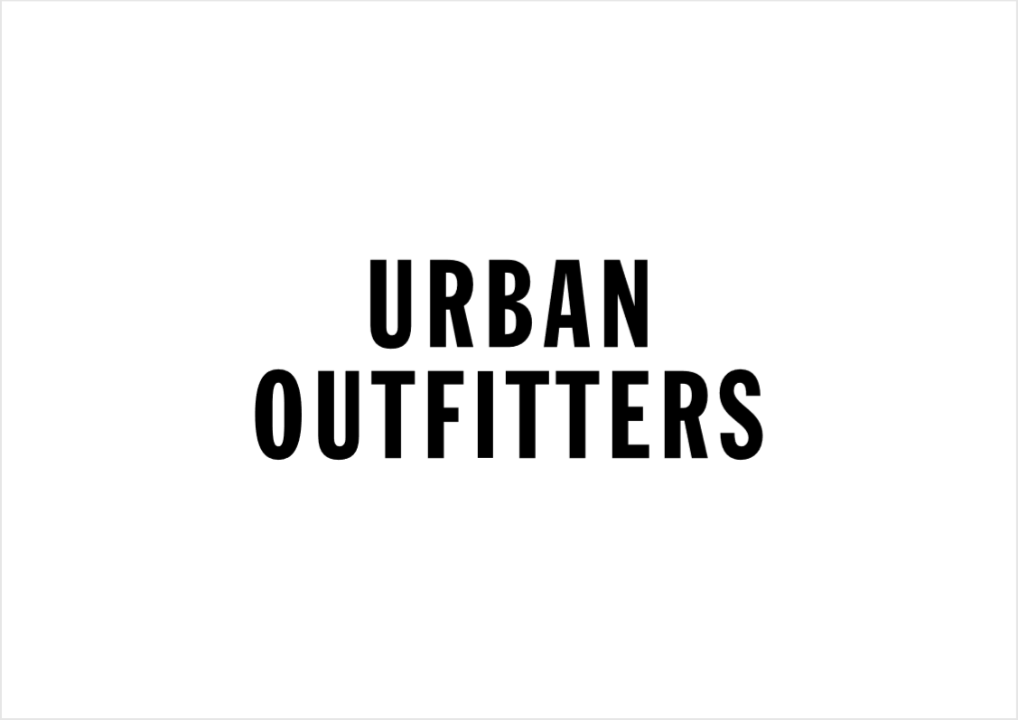 Urban Outfitters-discount-codes