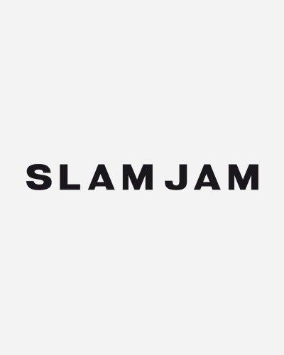 slam jam socialism-discount-codes
