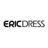 EricDress-discount-codes
