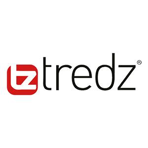 Tredz-discount-codes