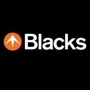 Blacks-discount-codes