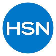 HSN-discount-codes
