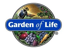 Garden of Life-discount-codes