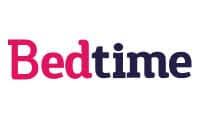 Bedtime-discount-codes