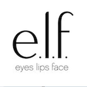 Elf Cosmetics-discount-codes