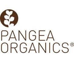 Pangea Organics-discount-codes