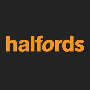 Halfords-discount-codes