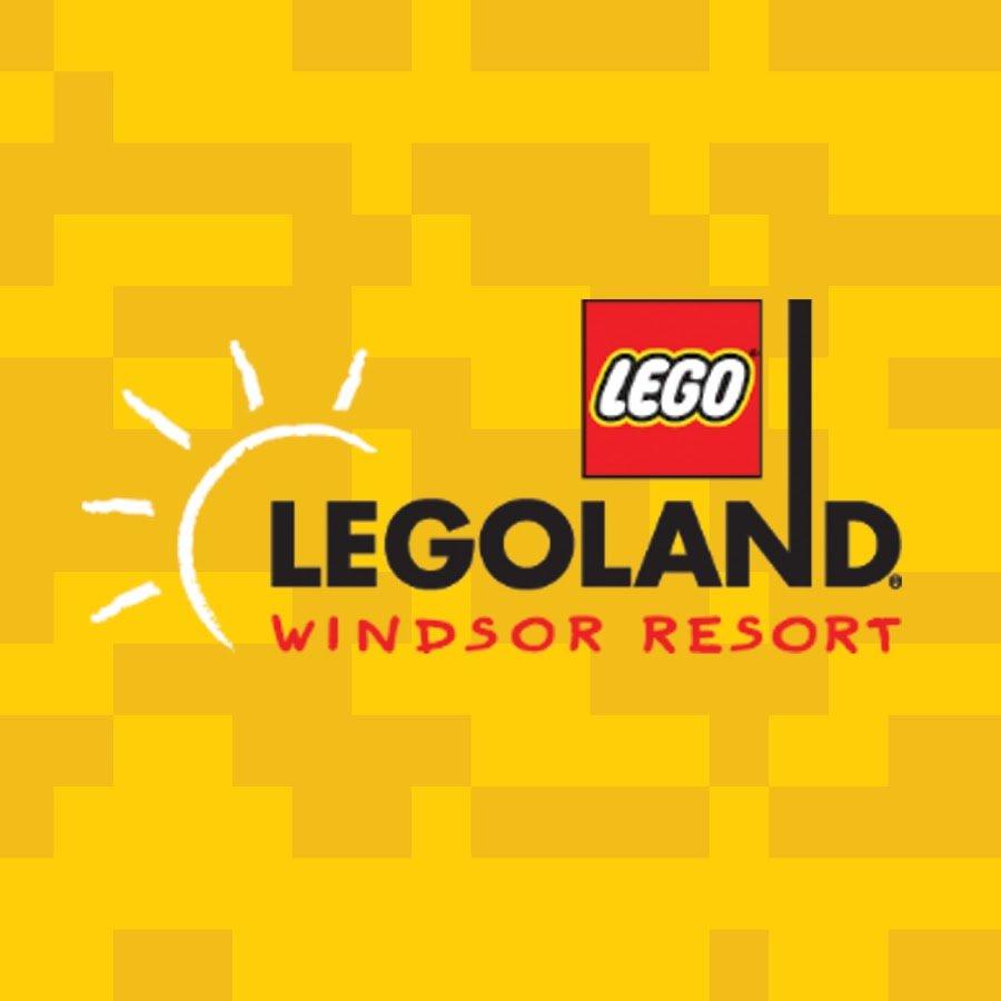 Legoland-discount-codes
