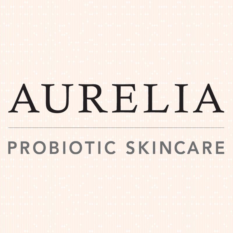 Aurelia Skincare-discount-codes