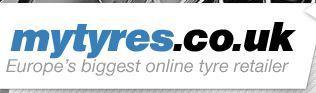Mytyres-discount-codes