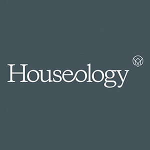 Houseology-discount-codes