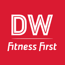 DW Fitness First-discount-codes