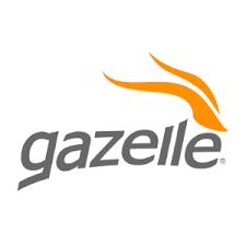 Gazelle-discount-codes